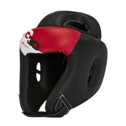 Starpro G30 Junior Kopfschutz