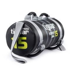 Tiguar Powerbag 15kg