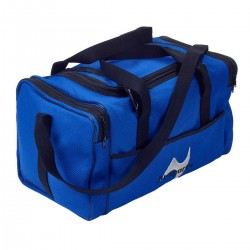 ju- Sports Street Gi Gearbag Medium