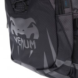 Venum Challenger Pro Backpack Black