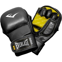Everlast MA Elite Striking Training Gloves 7 oz 7673