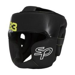 Starpro M33 Kopfschutz