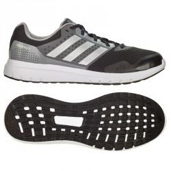 Adidas T16 Schuhe Core Duramo 7m Black Silver B33550