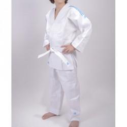 Adidas J250E Evolution Judo Gi Kids
