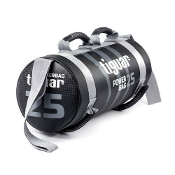 Tiguar Powerbag 25kg