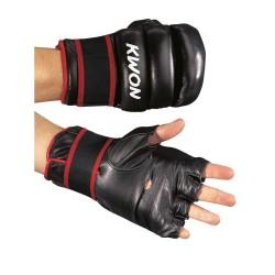 Kwon S-Punch Sandsackhandschuh