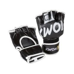 Kwon MMA Vinyl Handschutz