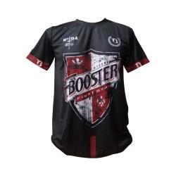 Booster AD Vintage Shield T-Shirt Kids