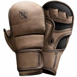 Hayabusa T3 Kanpeki Lx 7oz Hybrid Gloves