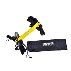 Booster Agility Leiter