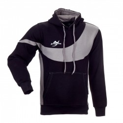ju- Sports Teamwear Element C1 Hoodie
