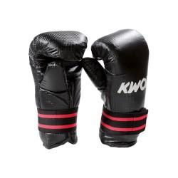 Kwon Semi Tec Handschutz