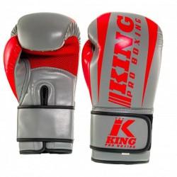 King Pro Boxing Revo 3 Boxhandschuhe