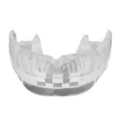 Top Ten CDV System Zahnschutz Transparent
