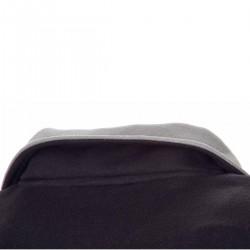 ju- Sports Teamwear Element C1 Zip Sweat Jacket