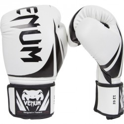 Venum Challenger 2.0 Boxing Gloves Ice