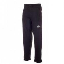 ju- Sports Teamwear Element Core Sweat Pant