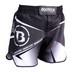 Booster B Force 1 MMA Fightshorts