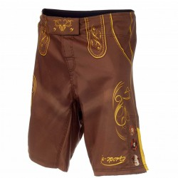 ju- Sports Bavaria C17 Fightshorts