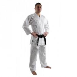 Abverkauf Adidas K220KF Kumite Fighter Karate Gi
