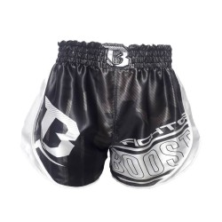 Booster B Force 1 Muay Thai Short