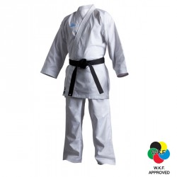 Adidas K190SK Revoflex Karate Gi