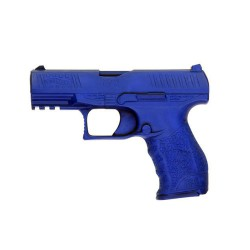 Blueguns Trainingswaffe Walther PPQ