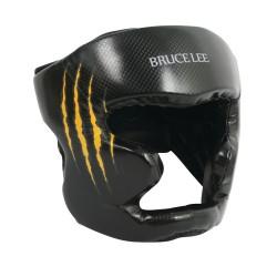 Bruce Lee Signature Kopfschutz