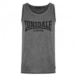 Lonsdale Hartbottle Herren T-Shirt SL