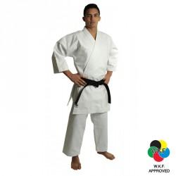 Adidas K888J Kigai Japanese Cut Karate Gi