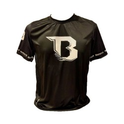 Booster B Force 1 T-Shirt