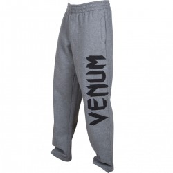 Venum Giant 2.0 Pants Grey