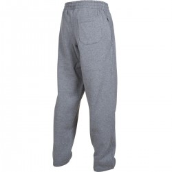 Venum Giant 2.0 Pants Grey