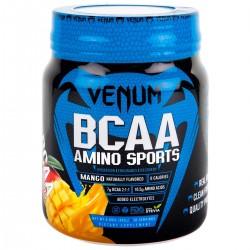 Venum BCAA Amino Sports Mango 405g