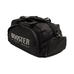 Booster B-Force Sporttasche S Black