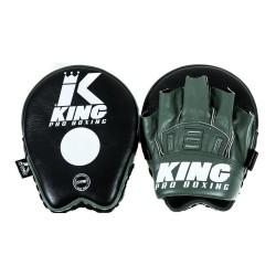King Pro Boxing FM3 Handpratze