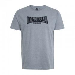 Abverkauf Lonsdale Belford Herren T-Shirt