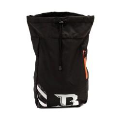 Booster B-Hybrid Rucksack
