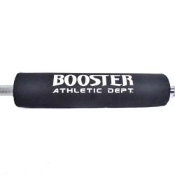 Booster Bar Pad