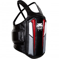 Venum Elite Body Protector