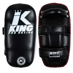 King Pro Boxing KP Master Thai Pads