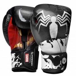 Hayabusa Marvel Symbiote Boxhandschuhe