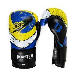 Booster Vortex 1 Boxhandschuhe