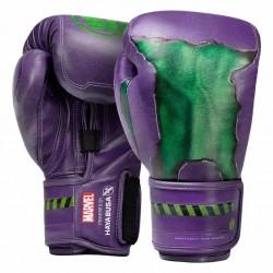 Hayabusa Marvel Hulk Boxhandschuhe