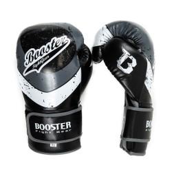 Booster Vortex 2 Boxhandschuhe