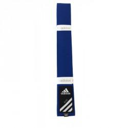 Adidas Elite Belt Blau