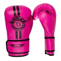 Booster Elite 2 Boxhandschuhe Kids