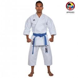 Venum Elite Kata Karate Gi White