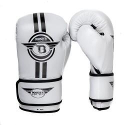 Booster Elite 4 Boxhandschuhe Kids