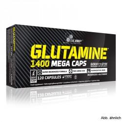 Olimp L Glutamine Mega Caps 30Caps